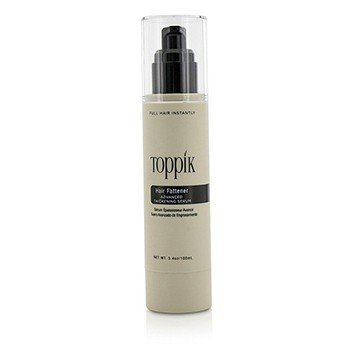 Toppik Hair Fattener Advanced Thickening Serum