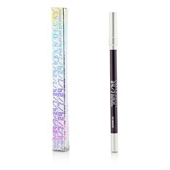 Urban Decay 24/7 Glide On Waterproof Eye Pencil - Delinquent
