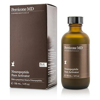 Perricone MD Neuropeptide Face Activator