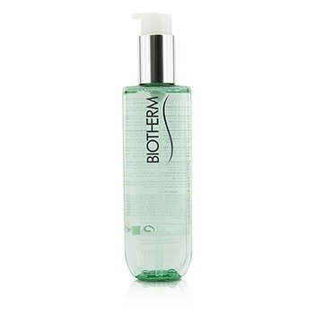 Biotherm Biosource 24H Hydrating & Tonifying Toner - For Normal/Combination Skin