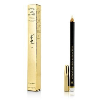 Yves Saint Laurent Universal Lip Definer - # 23