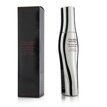 Shiseido The Hair Care Adenovital Advanced Scalp Essence