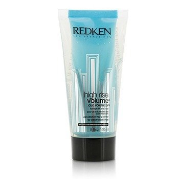 Redken High Rise Volume Duo Volumizer (For High Lift and Hold)