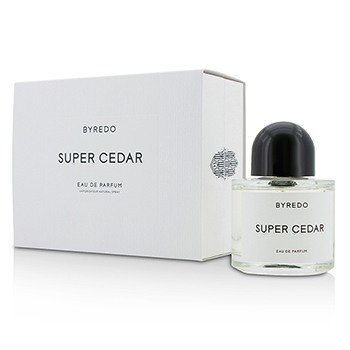 Byredo Super Cedar Eau De Parfum Spray