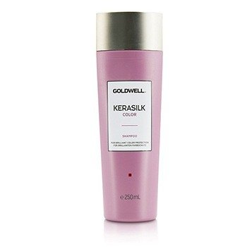 Goldwell Kerasilk Color Shampoo (For Color-Treated Hair)