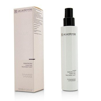 Académie Tonifying Treatment Mist