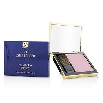 Estée Lauder Pure Color Envy Sculpting Blush - # 210 Pink Tease