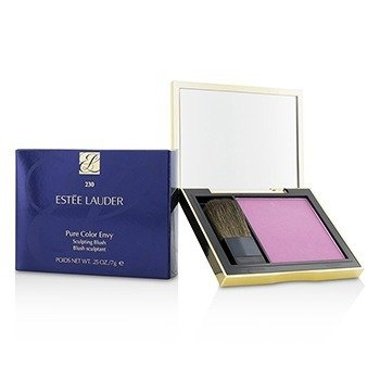 Estée Lauder Pure Color Envy Sculpting Blush - # 230 Electric Pink