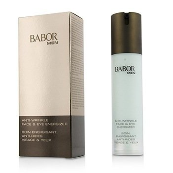 Babor Anti-Wrinkle Face & Eye Energizer