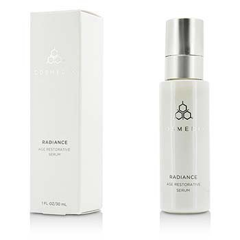 Radiance Age Restorative Serum