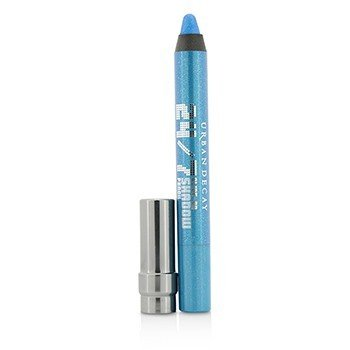 Urban Decay 24/7 Glide On Shadow Pencil - Clash (Unboxed)