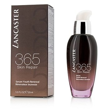 Lancaster 365 Skin Repair Serum Youth Renewal
