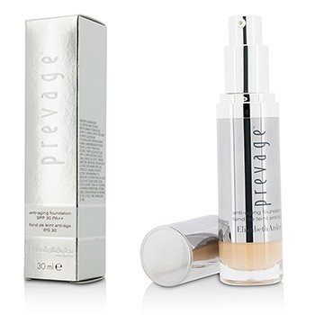 Prevage Anti Aging Foundation SPF 30 - Shade 02