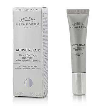 Esthederm Active Repair Eye Contour Care