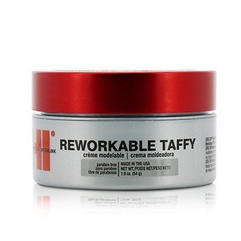 CHI Reworkable Taffy