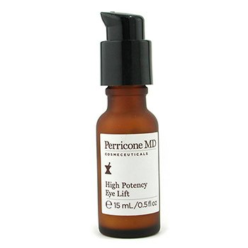 Perricone MD High Potency Eye Lift (Unboxed)