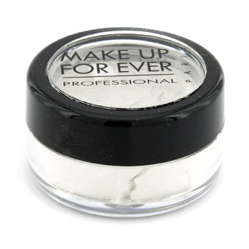 Make Up For Ever Pó Facial Star Powder - #902 (Pearl Gold)