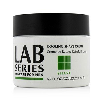 Lab Series Lab Series Cooling Shave Cream - Jar