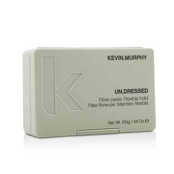 Kevin.Murphy Un.Dressed Fibre Paste (Flexible Hold)