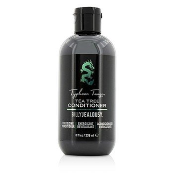 Billy Jealousy Typhoon Tango Tea Tree Conditioner (Energizing Conditioner)