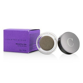 Chantecaille Mermaid Eye Color - Triton