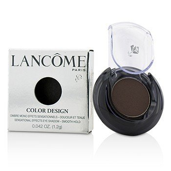 Lancôme Color Design Eyeshadow - # 119 Fashion Label (US Version)