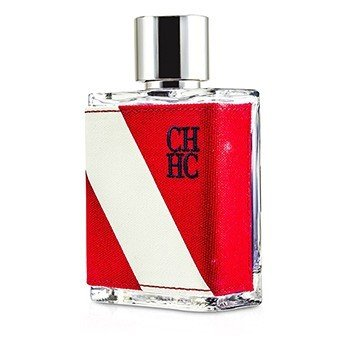 Carolina Herrera CH Sport Eau De Toilette Spray (Unboxed)