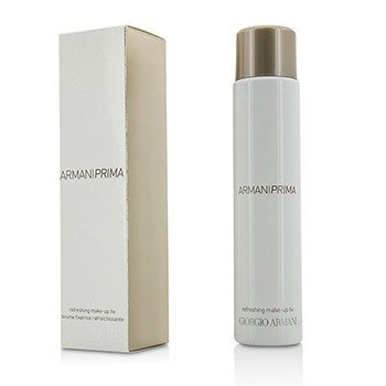 Giorgio Armani Armani Prima Refreshing Makeup Fix