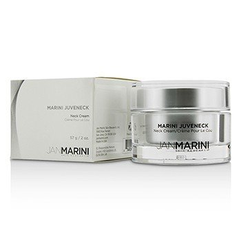 Marini Juveneck Neck Cream (Box Slightly Damaged)