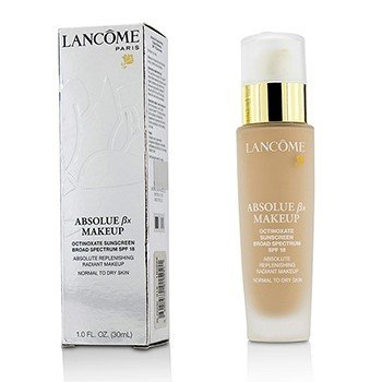 Lancôme Renergie Lift Makeup SPF20 - # 430 Dore 30 (W) (US Version)