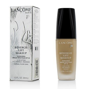 Lancôme Renergie Lift Makeup SPF20 - # 240 Clair 10 (C) (US Version)