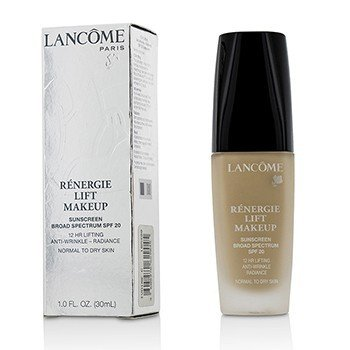 Lancôme Renergie Lift Makeup SPF20 - # 110 Ivoire (C) (US Version)