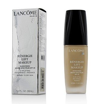 Lancôme Renergie Lift Makeup SPF20 - # 160 Ivoire (W) (US Version)