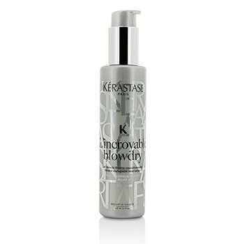 Kerastase Styling LIncroyable Blowdry Miracle Reshapable Heat Lotion