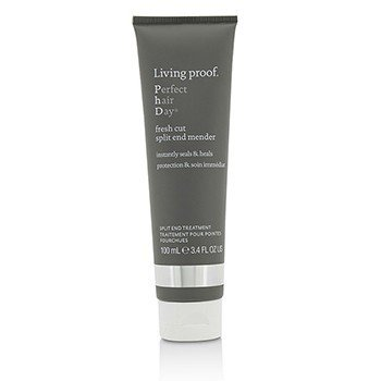 Living Proof Perfect Hair Day (PHD) Fresh Cut Split End Mender