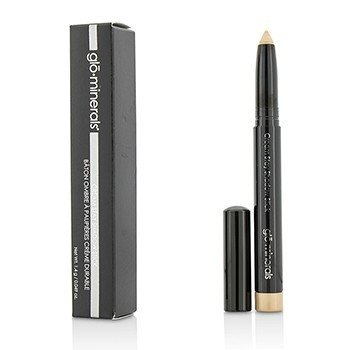 GloMinerals Cream Stay Shadow Stick - Beam