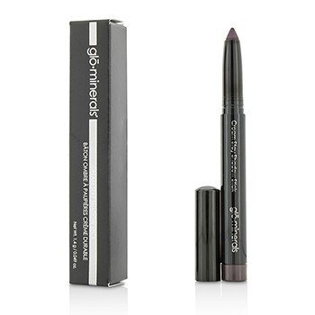 GloMinerals Cream Stay Shadow Stick - Concord
