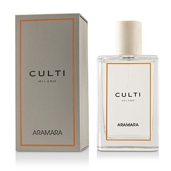 Culti Home Spray - Aramara