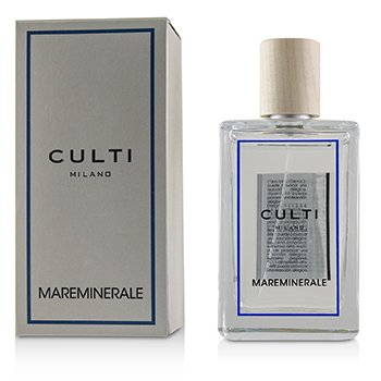 Culti Home Spray - Mareminerale