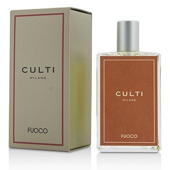 Culti Home Spray - Fuoco