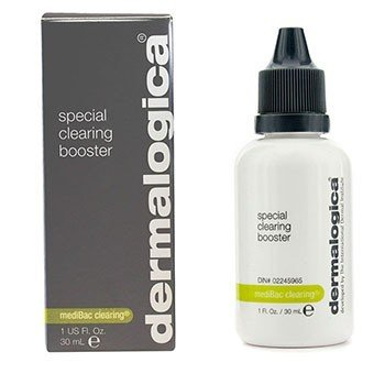 Dermalogica MediBac Clearing Special Clearing Booster (Exp. Date: 09/2017)