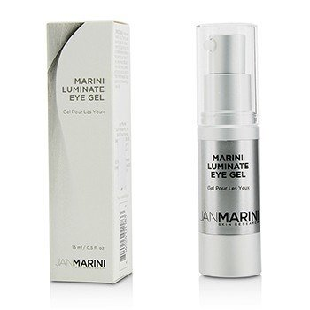 Jan Marini Marini Luminate Eye Gel