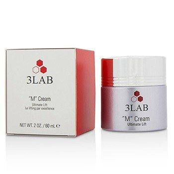 3LAB M Cream Ultimate Lift