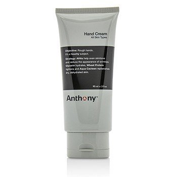 Anthony Hand Cream