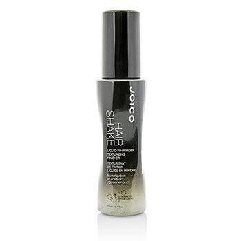 Joico Styling Hair Shake Liquid-To-Powder Finishing Texturizer