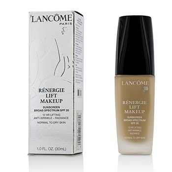 Lancôme Renergie Lift Makeup SPF20 - # 360 Dore 20 (W) (US Version)