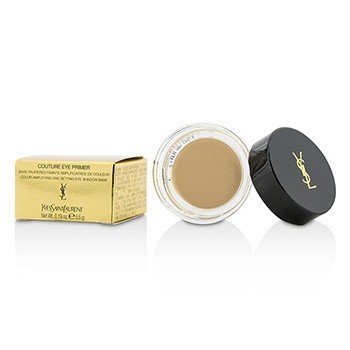 Yves Saint Laurent Couture Eye Primer - # 1 Fair