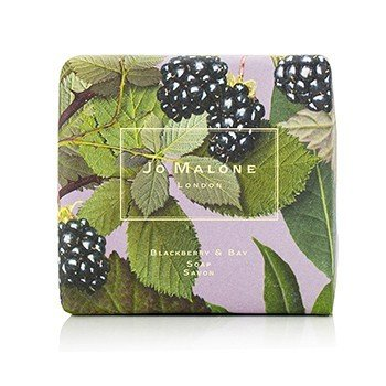 Jo Malone Blackberry & Bay Bath Soap