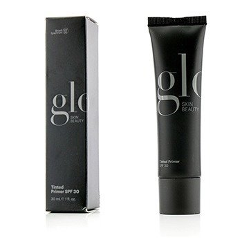 Glo Skin Beauty Tinted Primer SPF30 - # Dark