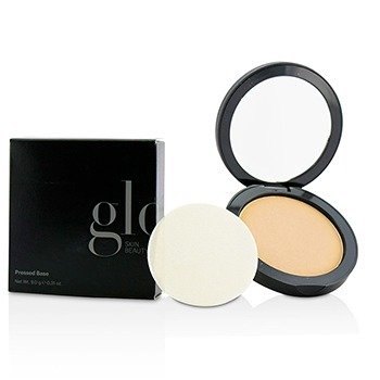 Glo Skin Beauty Pressed Base - # Beige Dark